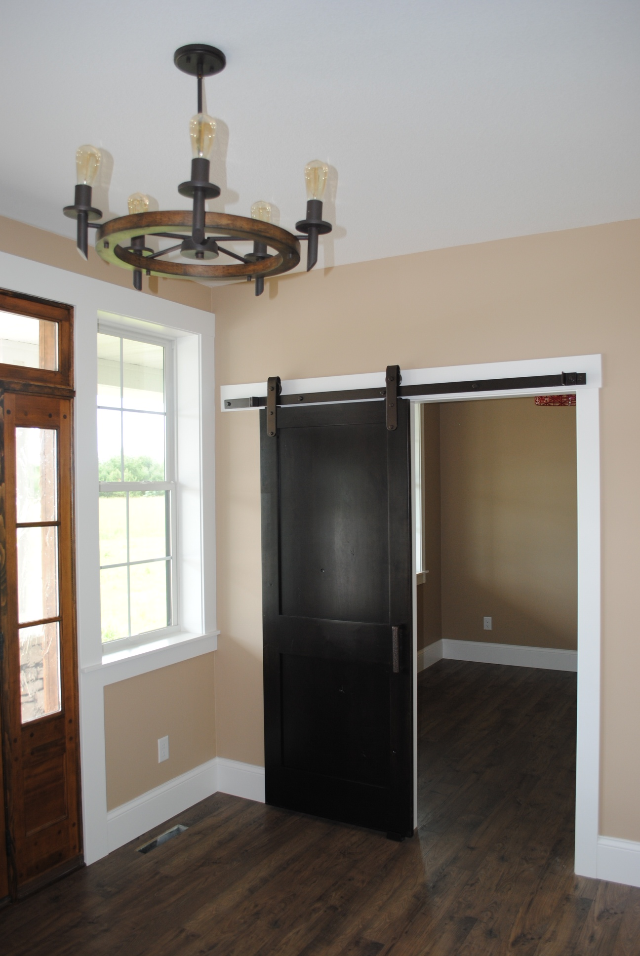 Barn Door Hardware Sliding Door Hardware Rolling Door
